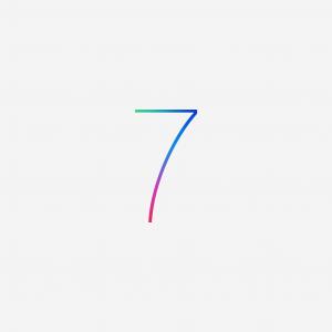 Vodafone RO Romania APN Settings for iOS 7 (iPad) - APN Settings
